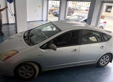 For sale a Used Toyota  2006