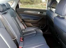 ميكانيكي جميع انواع السيارات وكهربائي جميع انواع السيارات والاستيشارات