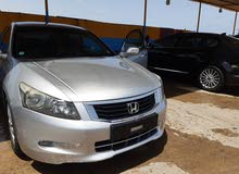 80,000 - 89,999 km Honda Accord 2012 for sale