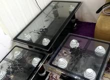 Glass - Mirrors for sale in Used condition