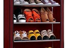 منظمة الاحذية المنزلية / خزانة احذيه
