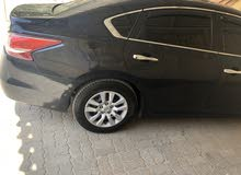 2013 Nissan Altima for sale in Al Ain