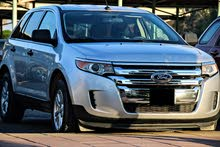 Ford Edge 2011 very good condition for sale