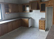 apartment for rent in AmmanAbu Alanda
