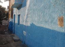 محافظه السويس الاربعين شارع النيل امام مدرسه النيل