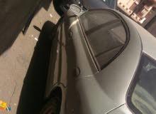 Kia Rio 2001 For sale - Silver color