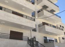 شقة طابق ارضي للإيجار الزرقاء الجديدة
