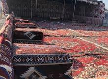 مخيم لولوه الفاخر -شبابي
