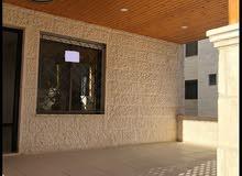 apartment for sale in Amman- Al Rawnaq