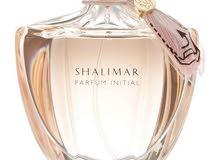 Perfume Original From Paris