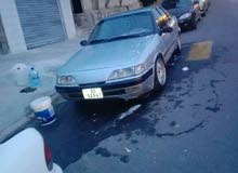 Used 1994 Daewoo Espero for sale at best price