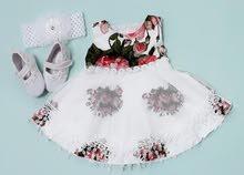 روعة ملابس الاطفال