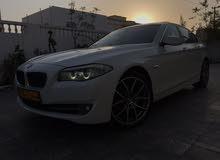 للبيع BMW i530 2011