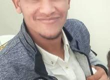 سوداني ابحث عن عمل عمري 23 سنه