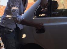مطلوب سواق تاكسي من الهرم