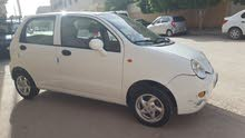 chery 2013 for sale