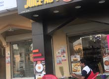 looking for Philippino chief has experience in juice,cake, ice cream,waffle. pancakes