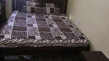 غرفة نوم ماليزي للبيع