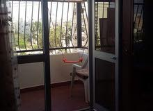 3 rooms  apartment for sale in Benghazi city