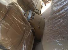 Automatic Nissan 2005 for sale - Used - Al Riyadh city