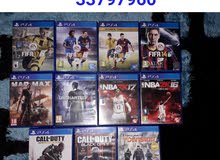 for sale ps4 gamed