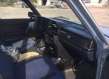 سيارة فولفو 1982 للبيع