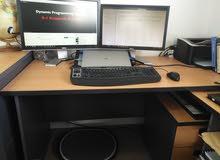 مكتب للبيت او مكان العمل