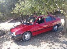 Available for sale! 20,000 - 29,999 km mileage Opel Kadett 1991