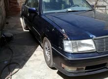 Toyota Crown 1996 For Sale