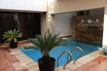 600 sqm  Villa for sale in Tripoli