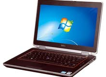 For sale Laptop Dell core i5 ,320 Gb hardisk,4 GB Ram 65 kd only