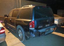 Used 2005 Nissan Armada for sale at best price