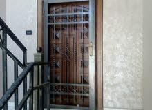 apartment for sale Second Floor directly in Al Zarqa Al Jadeedeh