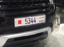 car 5344 for sale