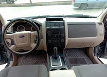 10,000 - 19,999 km Ford Escape 2012 for sale