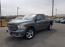 For sale a Used Dodge  2013
