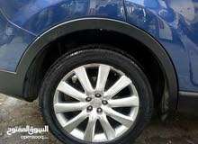 Used 2009 CX-9 for sale