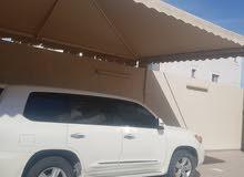 مظلات وسواتر الشرقيه