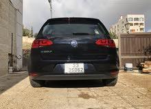 Available for sale!  km mileage Volkswagen E-Golf 2016