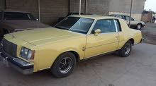Used 1979 Buick Regal for sale at best price