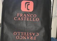 بدلة ايطالية