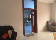 3 Bedrooms rooms  Villa for sale in Benghazi city Qar Yunis