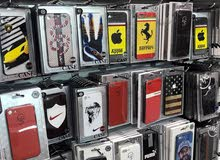 cover iPhone 6,7,8,x