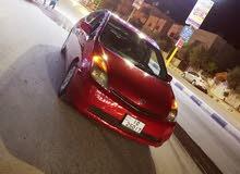 Used Toyota 2006