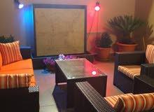 apartment Third Floor in Amman for sale - Khalda