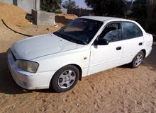 2005 Verna for sale