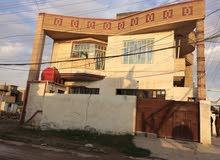 للاستثمار او السكن مشتملين للبيع في الزعفرانية