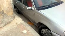 Used 1994 Daewoo Racer for sale at best price