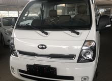 2018 Kia Bongo for sale in Amman