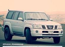 Nissan Patrol Cars for Sale in Kuwait : Best Prices : All